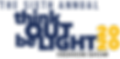 TOBL 2020 Logo.png