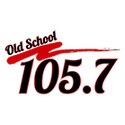 KOAS_Old_School_105.7_logo.png
