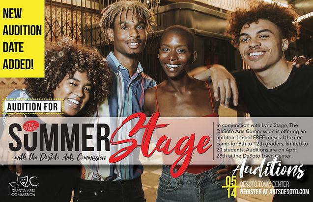 DAC_Summer-Stage-Ad_SW-Now-Magazine.jpg
