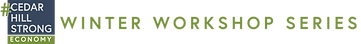 CHEDC_WWorkshop_Logo Text.png