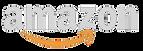 white-amazonlogo-300x107.png
