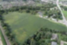 5464-5474 Detroit Rd Sheffield Village.j
