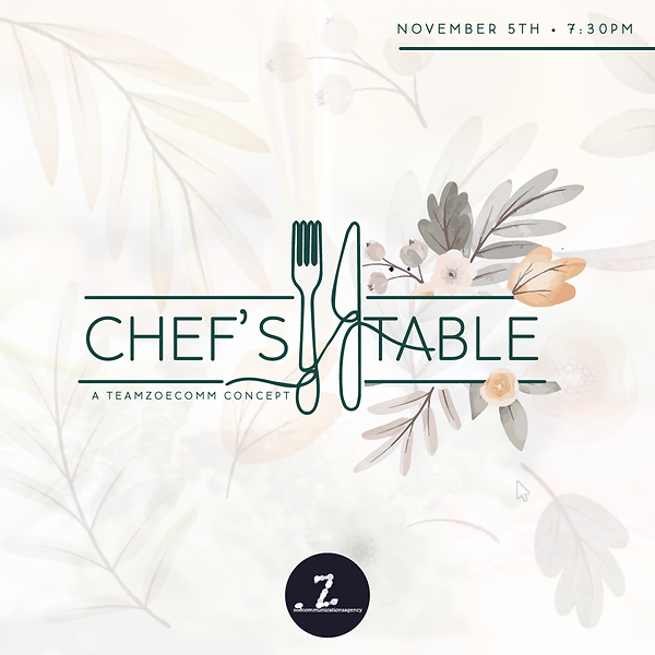 ChefsTable_Graphic2.png