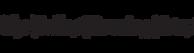 TheDallasMorningNews_brand-logo_full-col