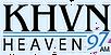 KHVN_Heaven_97.png