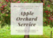 Orchard Service Square Wide.png