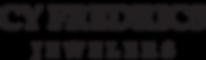 CyFredrics_Logo_Above.png