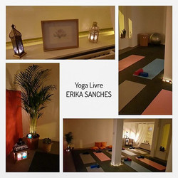 Yoga Livre em Amsterdam