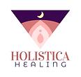 logo-holistica-healing--transparent.png