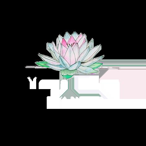 Yoga Livre - dark.png