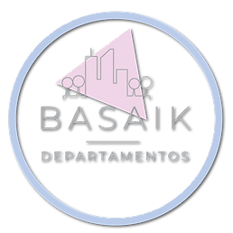 logo-basaiksombra.png
