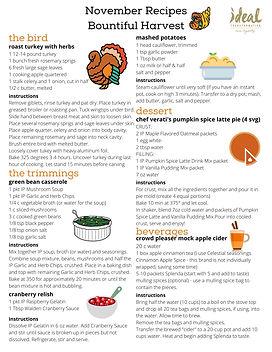Thanksgiving Recipes.jpg