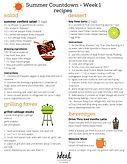 Copy of Food log (1).jpg