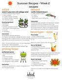 Copy of Food log (2).jpg