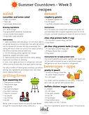 Copy of Food log (3).jpg