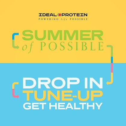 Summer of possible.jpg