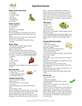 Super Bowl Recipes p1.png
