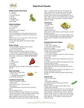 Super Bowl Recipes p1.png
