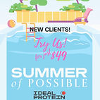 Ideal New Client.jpg