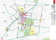 ped and cycling map.PNG