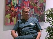 Dr. Dr. Thomas Mehnert Keramik Implantat