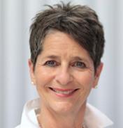 Heidi Mehnert