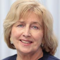 Silvia Noester