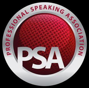 Member of the PSA, London