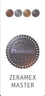 zertifikat_zeramex-partner_thomas-mehnert.png