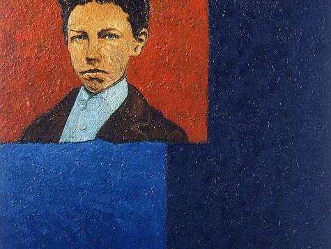 Introduction par Alain Tourneux, Conservateur du Musée Arthur Rimbaud