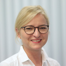 Christiane Dünwald