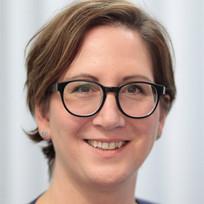 Nicole Bonigut