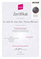zertifikat_zeramex-partner_thomas-mehnert k.jpg