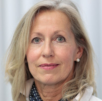 Christine Weck