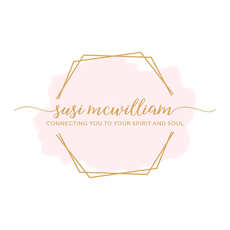 Susi McWilliam Logo Final.png