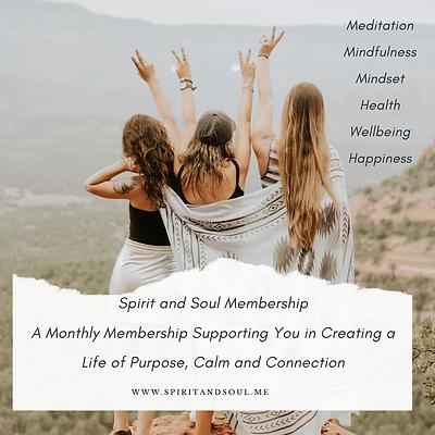 membership image.png