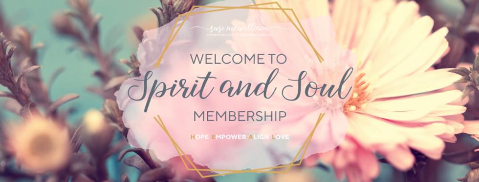 membership banner .png