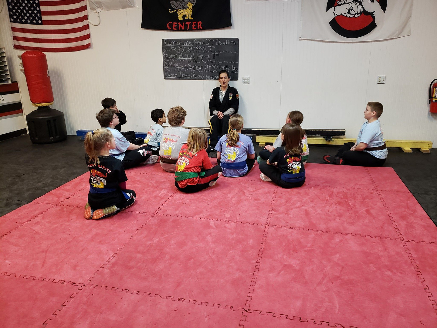 kenpo kids discussion.jpg