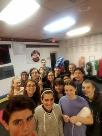 leadership team selfie.jpg