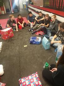 teens gift swap.jpg