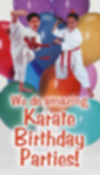 Karate Bday Parties.jpg