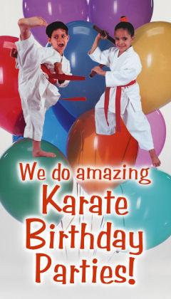 Karate Bday Parties.jpg