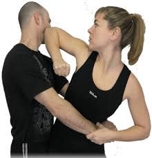 self-defense, adult martial arts, karate