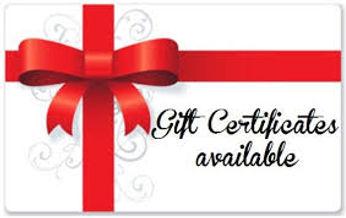 gift certs image 2.jfif