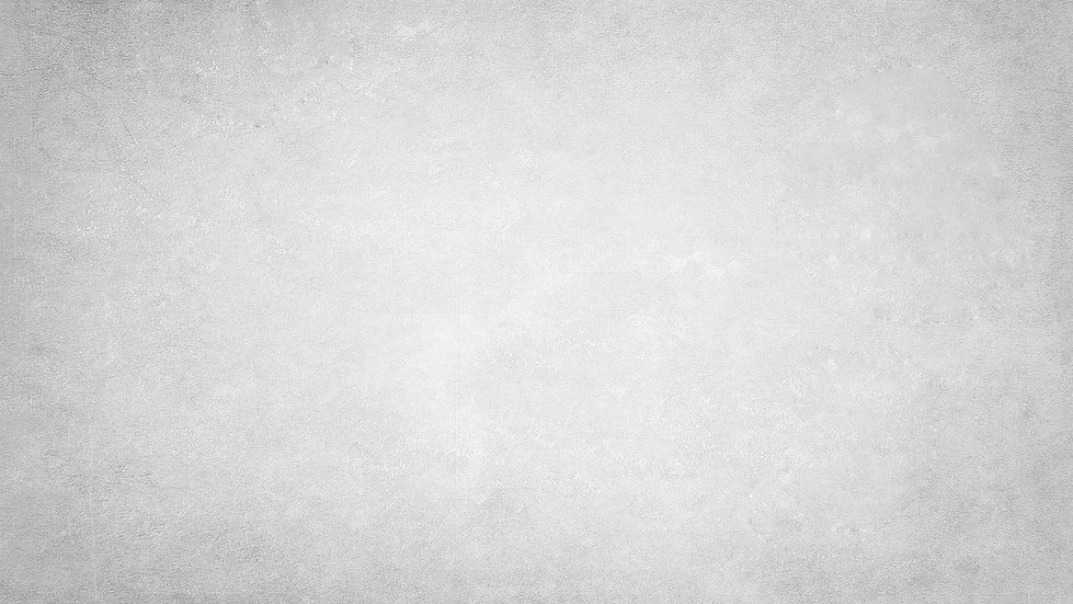 off-white-textured-background-1920x10803