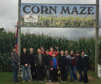 leadership corn maze2.jpg