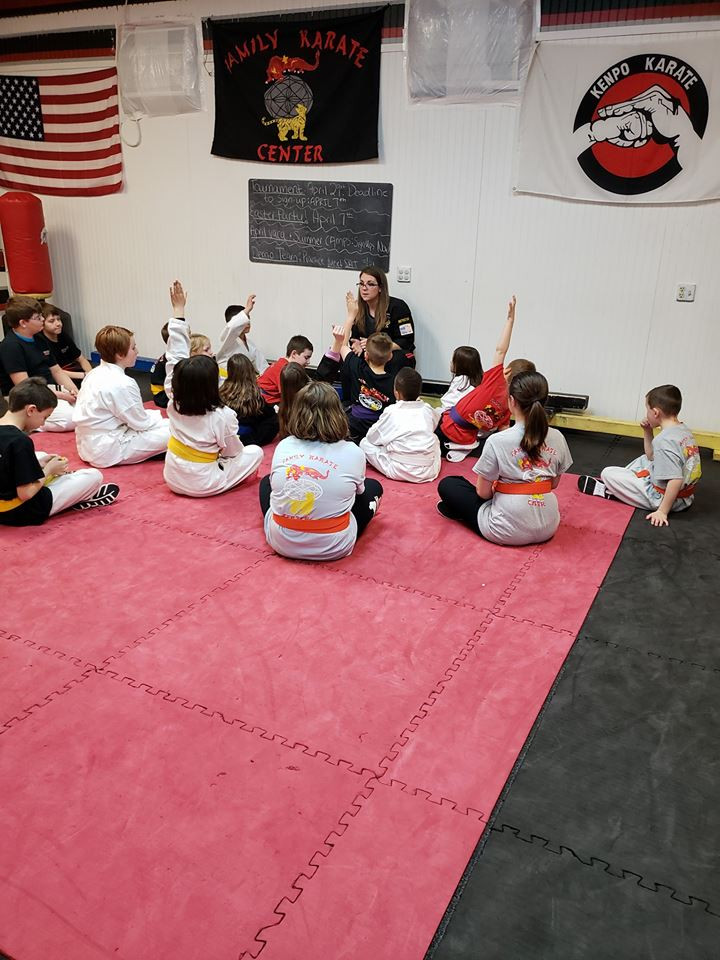kenpo kids beginners discussion.jpg