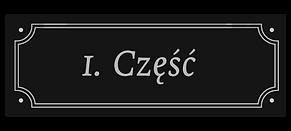 1 czesc ety.png