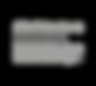logo stypendium 1.png
