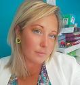 Sarah Jullien
